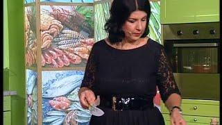 Республика вкуса - Русская кухня - Кухня ТВ