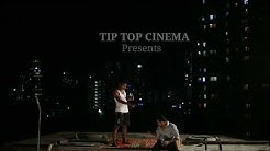 मुंबईवाला | #1टीजर | मराठी वेबसिरिज| Mumbaiwala | #1Teaser |Marathi Web Series | Tip Top Cinema