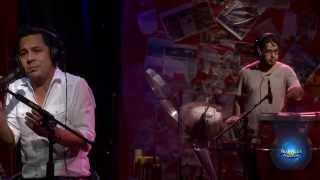 Timro Aagaman Le Pheri - Ram Krishna Dhakal - KRIPA UNPLUGGED SEASON 2