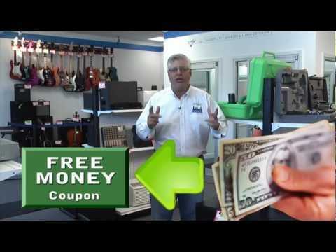 Windy City Jewelry & Loan: Free 30-day Loan