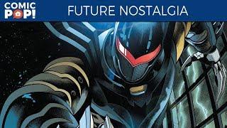 Future Nostalgia: What Comic Stuff Will Return in 10 Years?