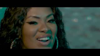 Black Nadia ft  Jhal Tho - Condition (Official Music Video)