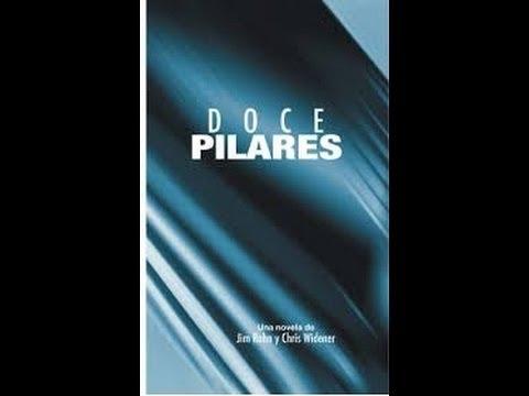 12 Pilares Iniciales de la Metaf sica. PDF - CONEXI N UNIVERSAL