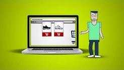 Твоята кредитна карта: 3D Secure Code - Онлайн защита