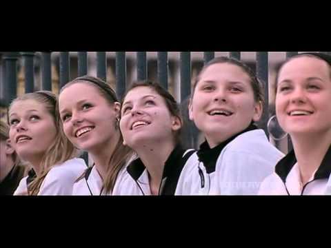 Engeyum Kadhal Song with English translation/Subtitles - Harris Jayaraj Best