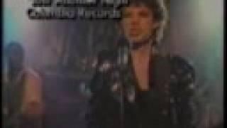 Mick Jagger Plagerism Trial