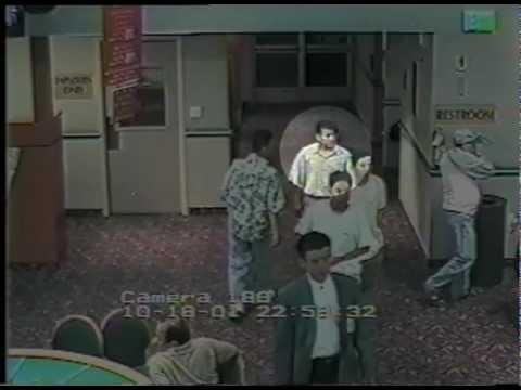 338a royal casino