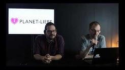 Planet-Liebe Livetalk mit Carsten Müller