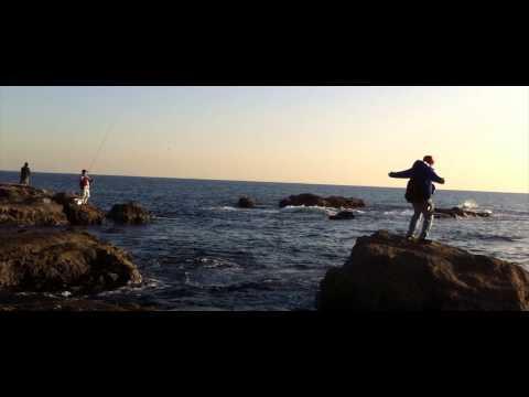 サイプレス上野とロベルト吉野「ヒップホップ体操第二」 (Official Music Video)