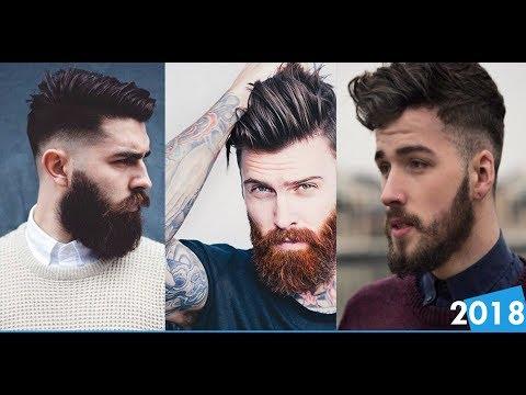 Mejores cortes de cabello ala moda para hombre 2017 youtube - Corte de cabello para hombre ...