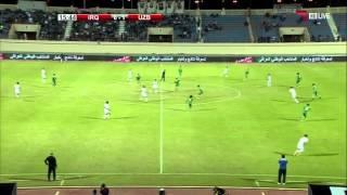 Jasur Hasanov   Uzbekistan National team summary video