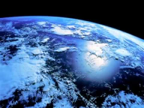 La Voz de la Tierra