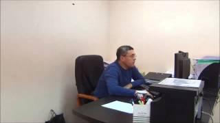 лекция 4 Обучение ПТМ обучение МЧС и курсы пожарной безопасности