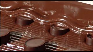 Miranda celebra el día Internacional del Chocolate