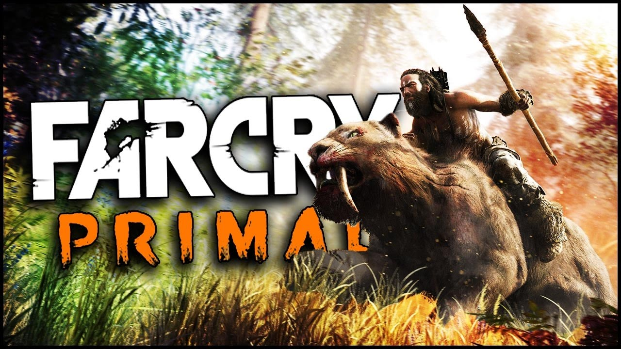 far cry primal how to get more badger