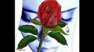 albania! per ty! poezi(struga11boy)
