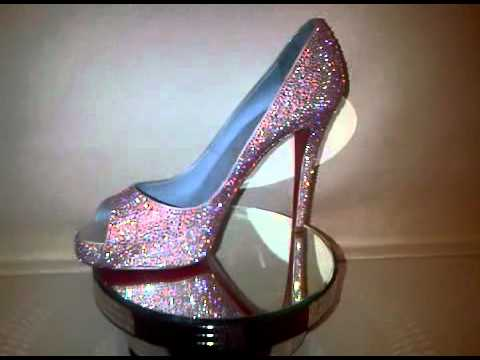 the-bedazzler44---louboutin-very-prive-wedding-strassed-shoes-made-with-swarovski-elements
