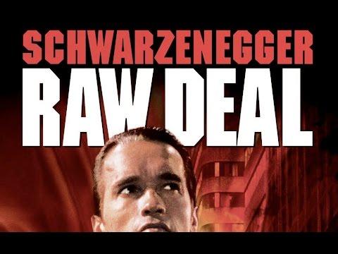 Download Raw Deal (1986) killcount REREDUX