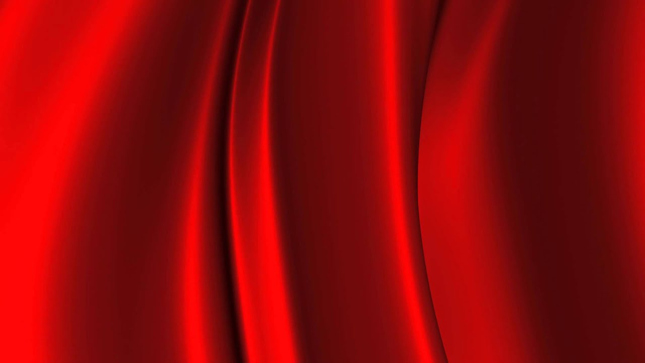 Red velvet curtain wallpaper - Free To Use Red Velvet Curtain Bwr100