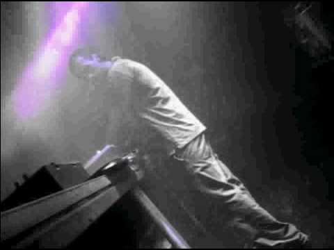 DJ Juel @ Impload 28/11/09