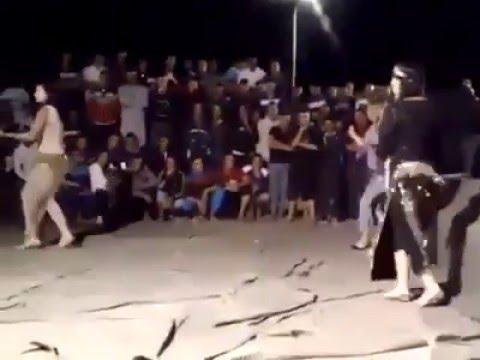فيديو-صادم-ظهور-الراقصات-في-حفلة-بوهران-2016
