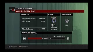 (PS4) (Solo) H1Z1 Battle Royale Game Play LIVE STREAM sub and enjoy lets hit 500(Sub grind for 500)