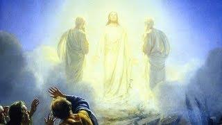 Sự Phục Sinh cùng Đức Chúa Giêsu Kitô - Ảnh Phép Lạ Chúa Giêsu