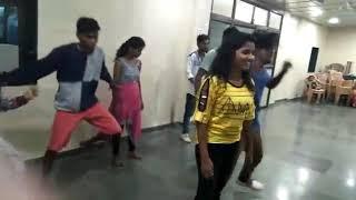 Deewani song riysals in ashish  bansode up coming Marathi song