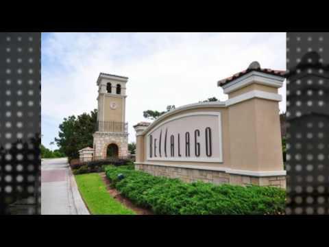 orlando rentals club bellalago resort community tour