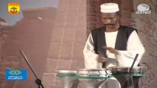 محمد النصري - كانت عينيك معايا