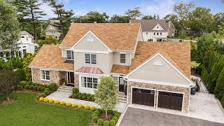 7 Nina Lane White Plains NY Real Estate 10605