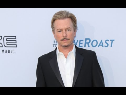 Naya Rivera Is Officially Dating David Spade, Pokes Fun At Headlines With  Instagram Story