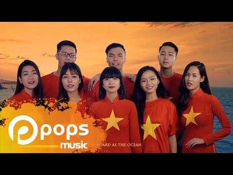 Việt Nam Quê Hương Tôi 2016 – NSND Thanh Hoa,NSND Tự Long,NSƯT Hồng Liên,Đàm Vĩnh Hưng,Hồ Ngọc Hà