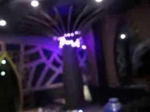 ICON INTERIORS. Chuyên tu vấn thiết kế và thi công bar, karaoke, cafe. 0938.413.343