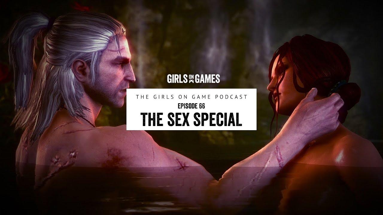 Видео секс лариси бурдюговои фото 670-486