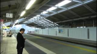 NHKの朝ドラ「梅ちゃん先生」放送開始に併せ、4月9日から9月下旬まで、...