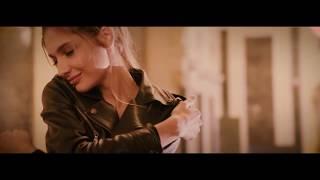 Смотреть клип Polina Mauer - Море