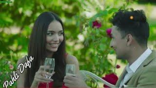 Dil me ho tum Romantic Love status video 💖🌹 Sweet Love status
