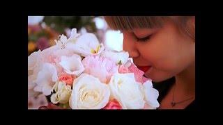 Fiore Mix Свадебная флористика и декор Одесса(, 2016-03-31T08:44:45.000Z)