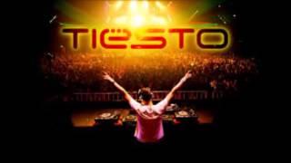 DJ Tiesto - power mix 2012