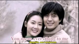 You mean everything to me - NEIL SEDAKA