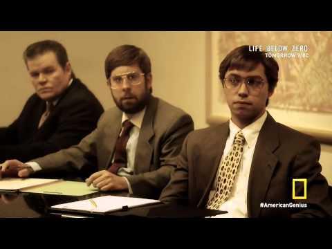 American Genius Series 1 1of8 Jobs vs Gates 2015