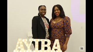 Ayiba: Mystique Afrique