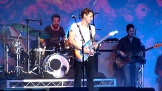 John Mayer - Going Down the Road Feeling Bad @ Bluesfest 2014
