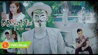 LỠ DUYÊN TƠ TRỜI (#LDTT) - HỒ CHÍ HOÀNG | OFFICIAL MUSIC VIDEO ( 4K ) | VÌ ANH KHÁC EM 2