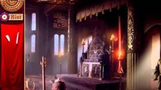 The Tudors. Historical Adventure game