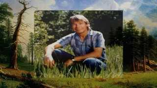Watch John Denver Fire And Rain video