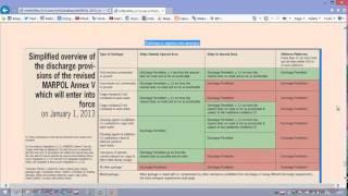 mARPOL 2013_rus (PowerPoint)