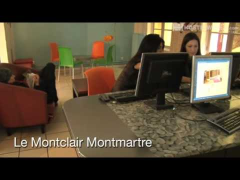 Paris Hostels - Hostelworld.com
