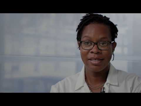 Tamara Noy, CNM | Cleveland Clinic Ob/Gyn & Women's Health Institute